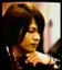 id:yunayuna465