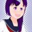 id:yune_kotomi