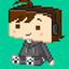 id:yuni0314