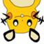 id:yuni_ran_dorus