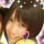 id:yuni_rin