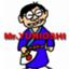 yunioshi