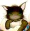 id:yunker_y