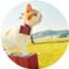 yunko_ebay