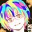 id:yunoayumi129