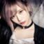id:yunobook