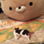 id:yunomisan