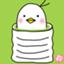 id:yunomitori