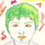 id:yunon_phys