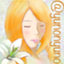 id:yunonyuno