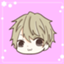 id:yunopi