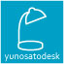 id:yunosatodesk_Tashiro