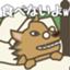 id:yuntamaru
