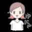 id:yunyablog