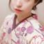 id:yura-k
