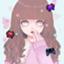 id:yura_n0
