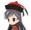 yura_saito