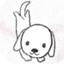 id:yuramori
