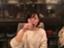 id:yurayuramonchi