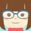 id:yuri-iguchi