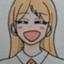 id:yuri-lily-girlslove