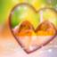 yuri_johnnys_life