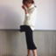 yuri_life