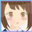 yuri_taku