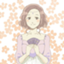 yuri_yanase