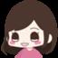 id:yurichannel