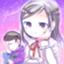 id:yurico15