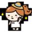 id:yurico3