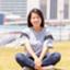 id:yurie-takeshita