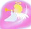 id:yurie1462