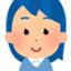 id:yuriika19