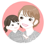 id:yurikablog