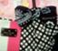 id:yurime-sf