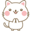 id:yurin3