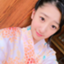 id:yurina0023