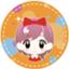 id:yurina12