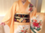 id:yurinaaru