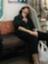 id:yurinakira