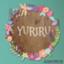 id:yurirux
