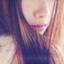 id:yurisis_oops
