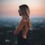 id:yuriyuribiyou