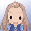 id:yuriyurusuke