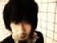 id:yuroyoro