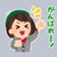 id:yuru_fuwa