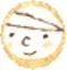 yuru_fuwa_chap