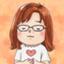 yurue_oku3